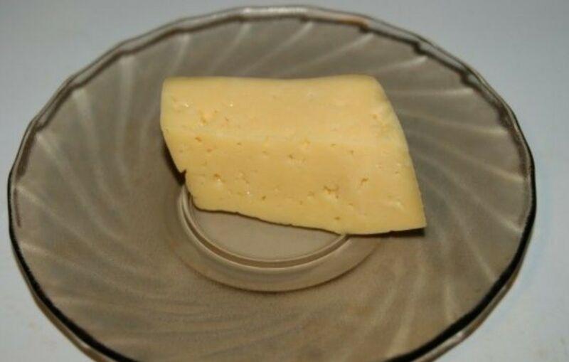 Сосиски в тесте — 6 рецептов приготовления в духовке этап 16