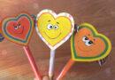 Поделки на День Святого Валентина своими руками для детей: самые красивые идеи поделок на 14 февраля