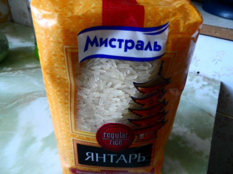 Голубцы с рисом и фаршем — 6 рецептов приготовления этап 31