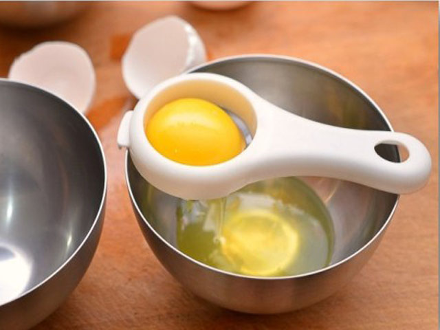 Помадка для куличей, которая не осыпается — 6 рецептов приготовления помадки для пасхальных куличей этап 21