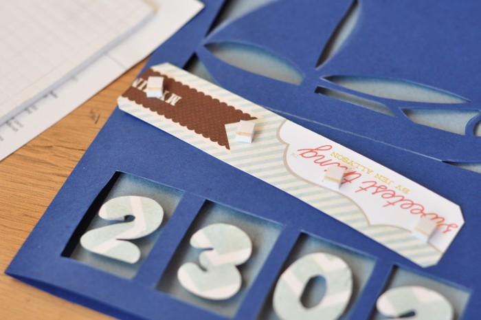 Открытка папе на 23 февраля своими руками — 70 идей для создания открыток ко Дню Защитника Отечества этап 62
