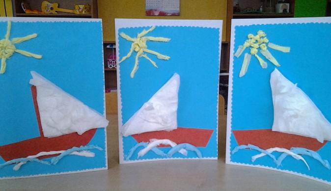 Открытка папе на 23 февраля своими руками — 70 идей для создания открыток ко Дню Защитника Отечества этап 23