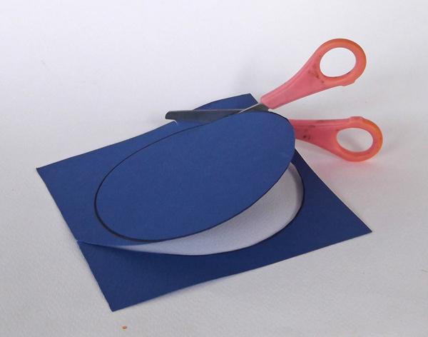 Ракета из бумаги и картона для детей: как сделать своими руками поделку ракету этап 50