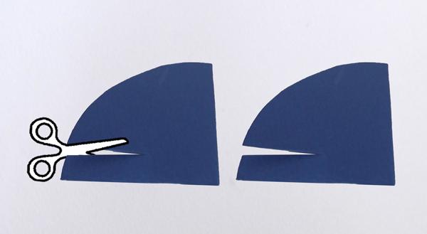 Ракета из бумаги и картона для детей: как сделать своими руками поделку ракету этап 55