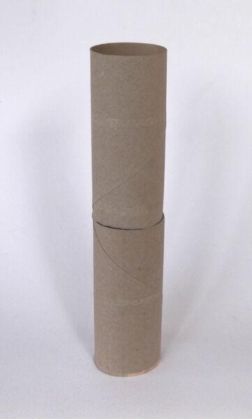 Ракета из бумаги и картона для детей: как сделать своими руками поделку ракету этап 47
