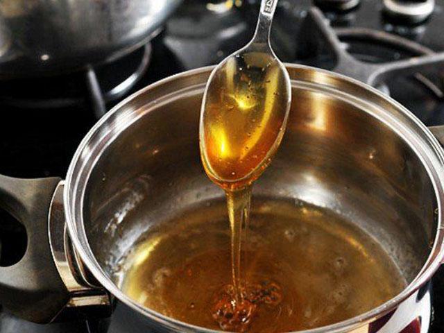 Помадка для куличей, которая не осыпается — 6 рецептов приготовления помадки для пасхальных куличей этап 3