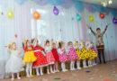 Сценарии на 8 марта в детском саду: 5 интересных утренников для детей