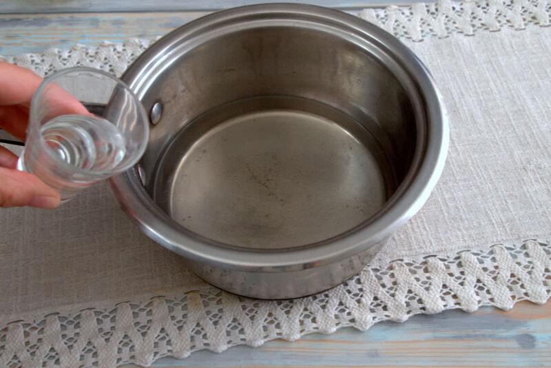 Маринованный лук для шашлыка: 5 быстрых рецептов маринования лука этап 4