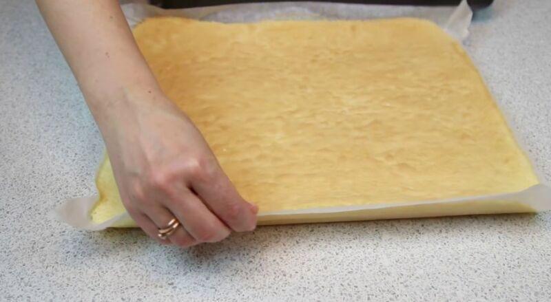 Пирожное «Картошка»: 4 классических рецепта в домашних условиях этап 8
