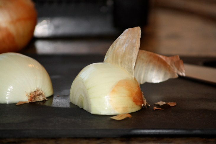 Огурцы по-болгарски на зиму — 7 самых вкусных рецептов этап 15