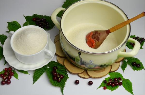 Компот из красной смородины на зиму: 6 рецептов приготовления компота этап 34