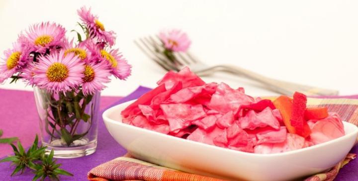 Маринованная капуста пилюска — 6 рецептов быстрого приготовления вкусной капусты этап 12