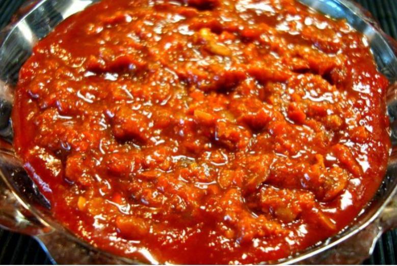 Маринованная капуста пилюска — 6 рецептов быстрого приготовления вкусной капусты этап 23