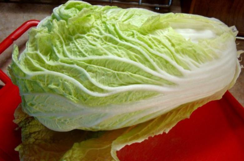 Маринованная капуста пилюска — 6 рецептов быстрого приготовления вкусной капусты этап 24