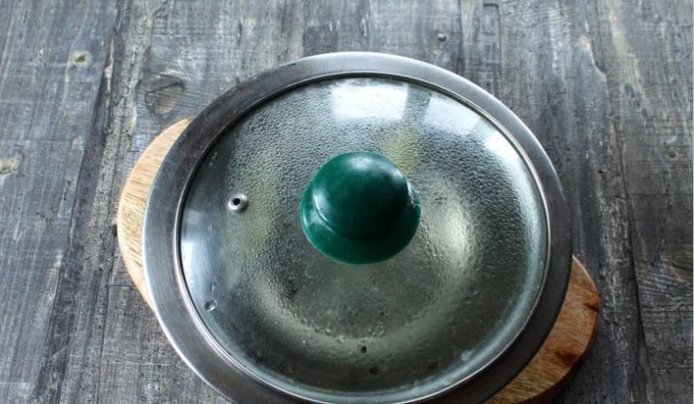 Маринованная капуста пилюска — 6 рецептов быстрого приготовления вкусной капусты этап 40