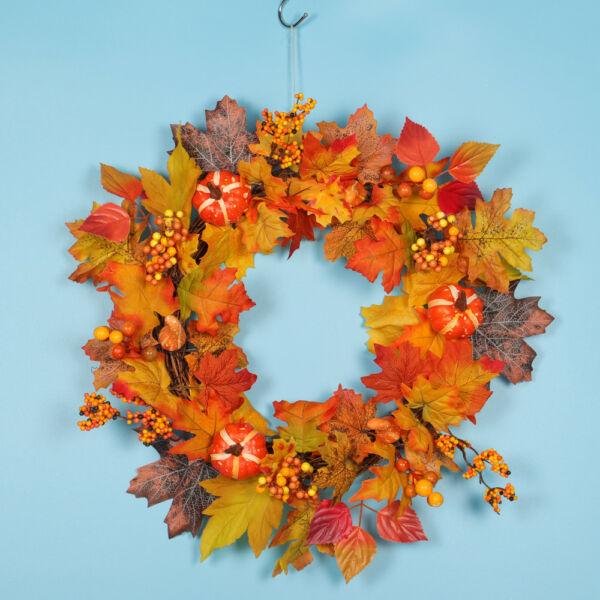 Поделки из листьев ❥ 75  фото-идей поделок из осенних листьев