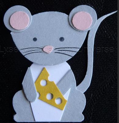 Крыса (мышь) своими руками на Новый год — поделки в виде символа года 2020 из разных материалов этап 134