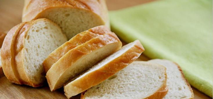 Бутерброды с икрой на праздничный стол — 7 простых рецептов этап 6