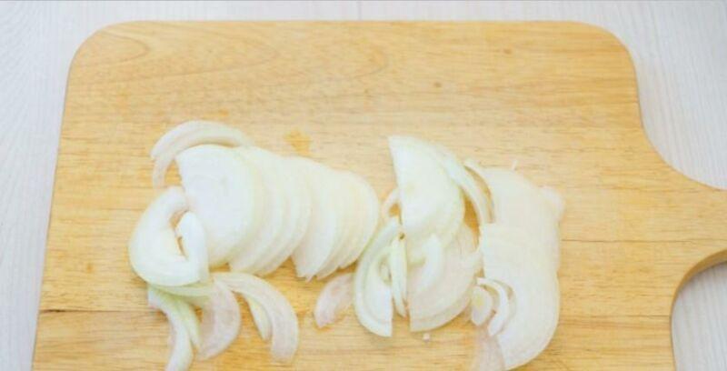 Запеченная горбуша в духовке: 6 рецептов приготовления сочной горбуши этап 35