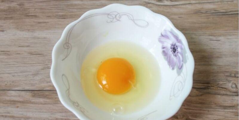 Закуски в тарталетках — 10 простых и вкусных рецептов на праздничный стол этап 28