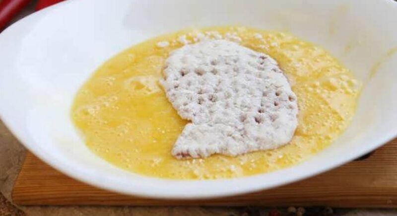 Свинина на сковороде: 9 простых и вкусных рецептов этап 38
