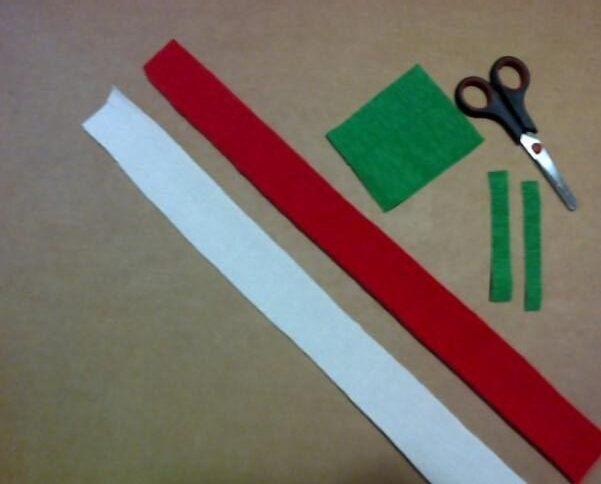 Цветы из бумаги — схемы и шаблоны для создания бумажных цветов этап 156