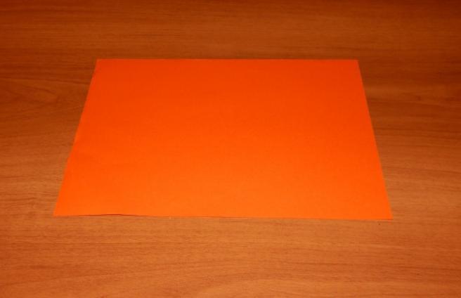Цветы из бумаги — схемы и шаблоны для создания бумажных цветов этап 75