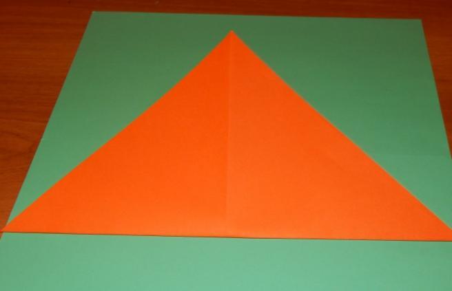 Цветы из бумаги — схемы и шаблоны для создания бумажных цветов этап 79