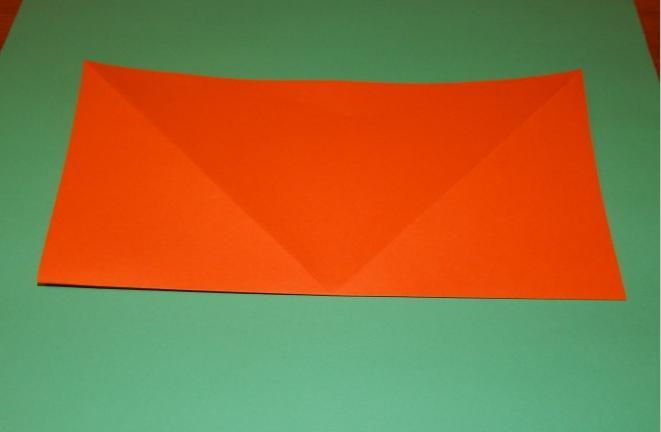 Цветы из бумаги — схемы и шаблоны для создания бумажных цветов этап 81