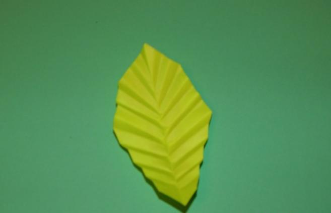 Цветы из бумаги — схемы и шаблоны для создания бумажных цветов этап 122