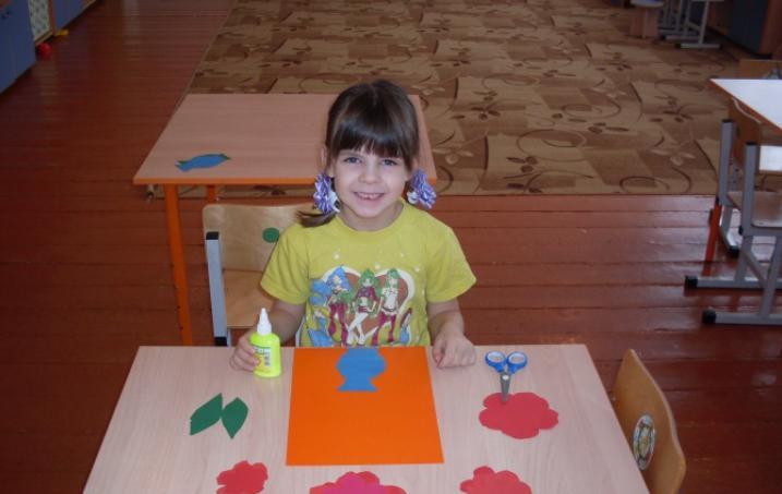 Цветы из бумаги — схемы и шаблоны для создания бумажных цветов этап 147