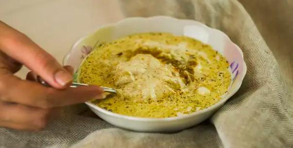 Картофель с мясом в духовке — простые и вкусные рецепты этап 26