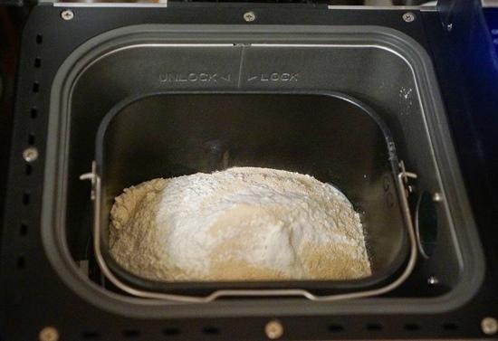 Кулич в хлебопечке — простые и вкусные рецепты этап 23
