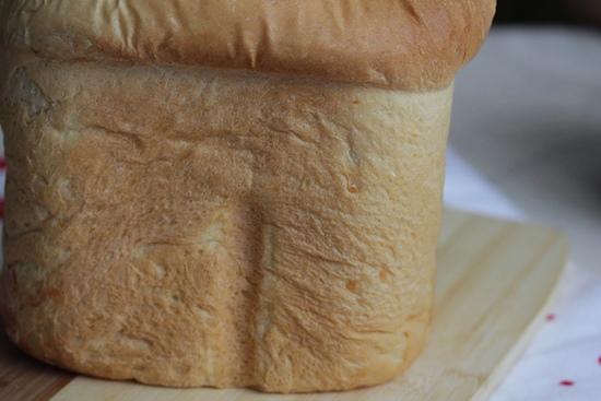 Кулич в хлебопечке — простые и вкусные рецепты этап 26