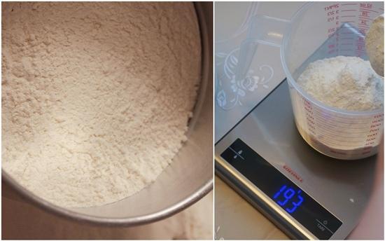 Кулич в хлебопечке — простые и вкусные рецепты этап 21