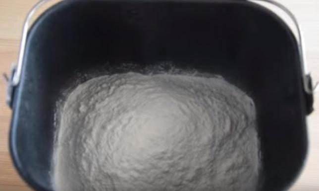 Творожный кулич на Пасху: 5 лучших рецептов пасхальных куличей этап 22